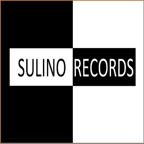 Sulino records logotype