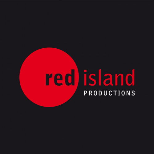 Red Island Productions logotype