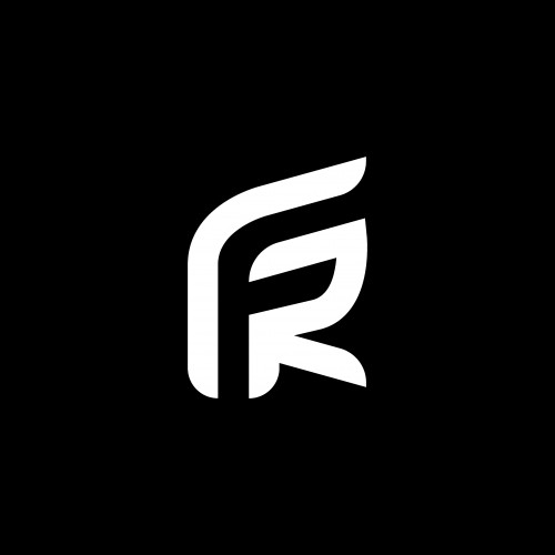 Future Rave Music logotype