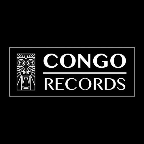 Congo Records Demo Submission, Contacts, A&R, Links & More