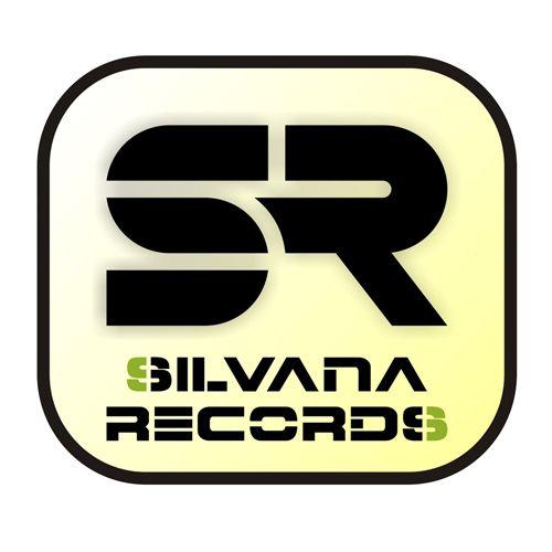 Silvana Records logotype