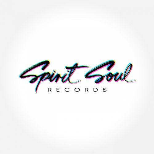 Spirit Soul Records logotype