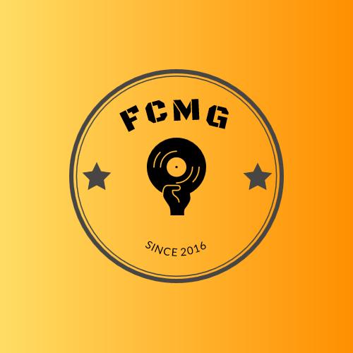 FCMG logotype