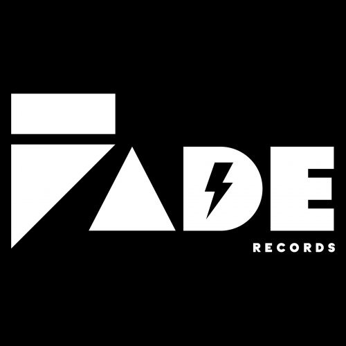 Fade Records logotype