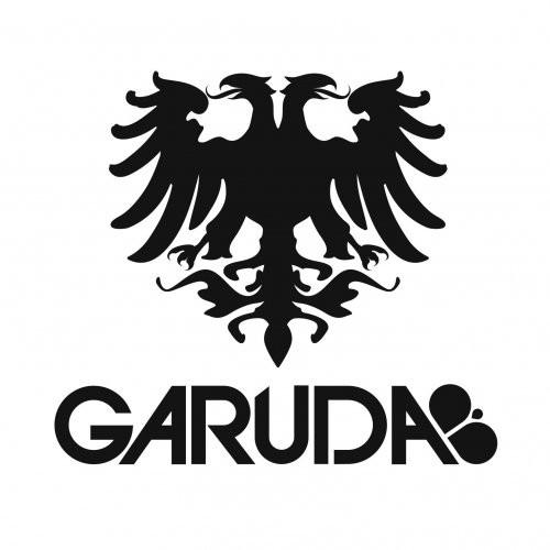 Garuda logotype