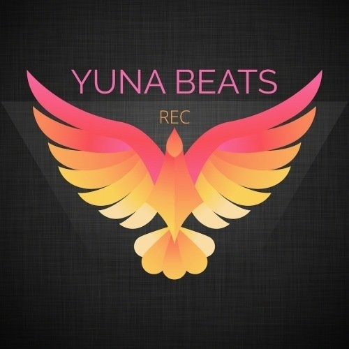Yuna Beats Records logotype