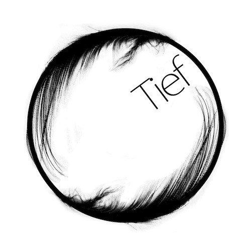 Tief logotype