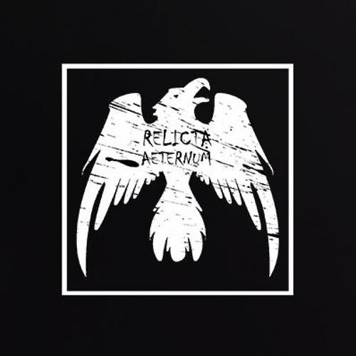 Relicta Aeternum logotype