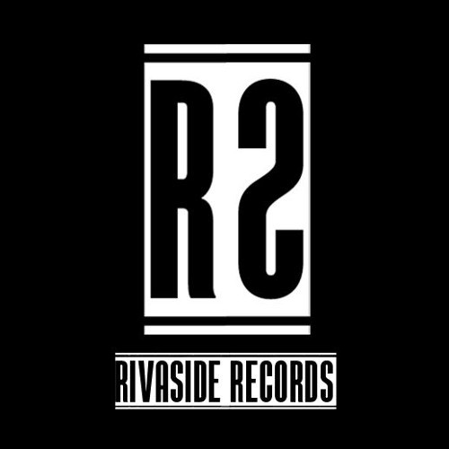 Rivaside Records logotype