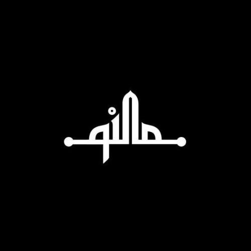 Qilla Records logotype