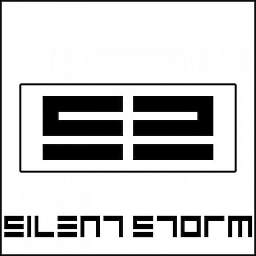 Silent Storm logotype