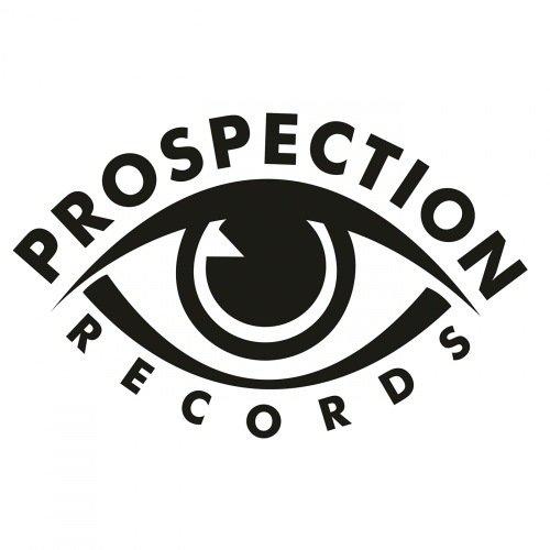 Prospection Records logotype