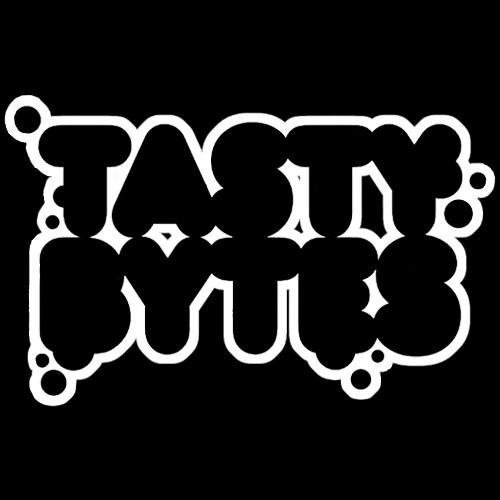 Tasty Bytes Records logotype