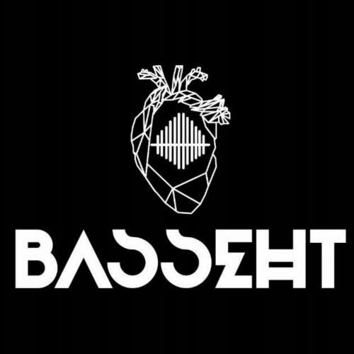 Basseht logotype