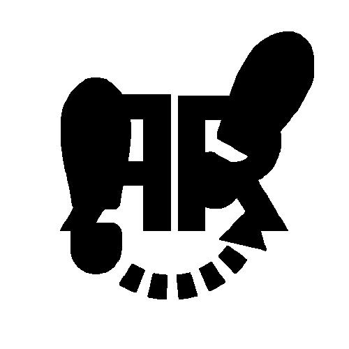 Reckoning Records logotype