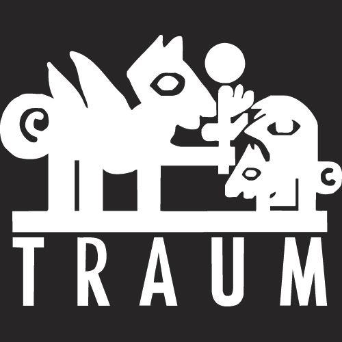 Traum logotype