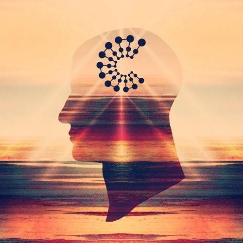 Conscious Records logotype