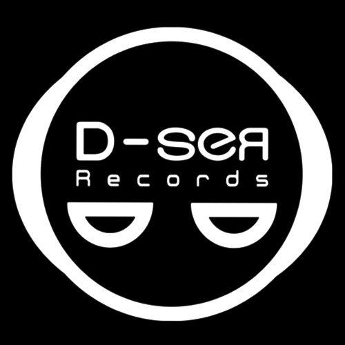 D-ser Records logotype