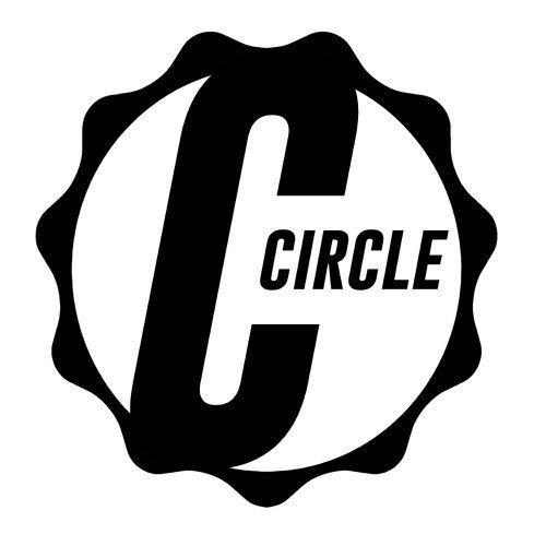 Conic Circle logotype