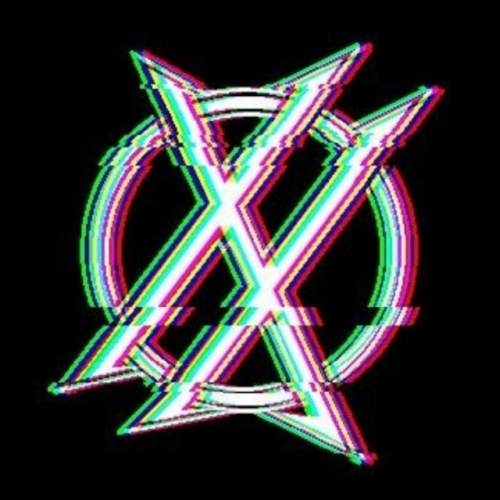 Xpace Xtudios logotype