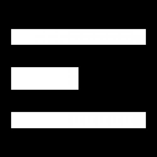 EUN Records logotype