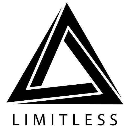 Limitless logotype