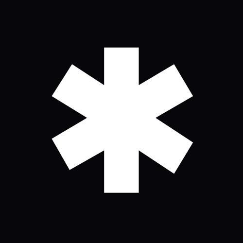 Kissmusic Records logotype