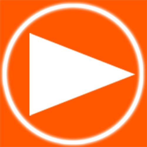 NowPlay Records logotype
