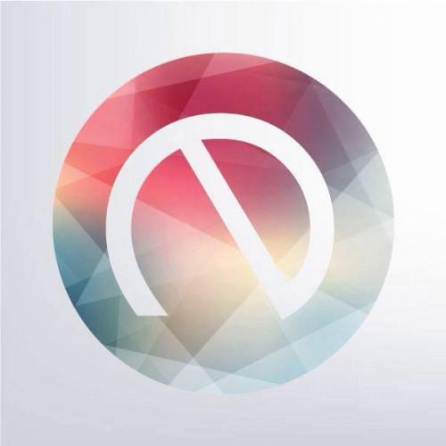 Move Recordings logotype
