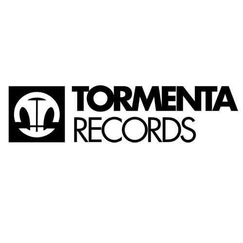 Tormenta Records logotype
