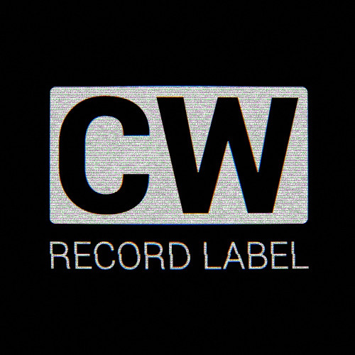 Carboware Records logotype