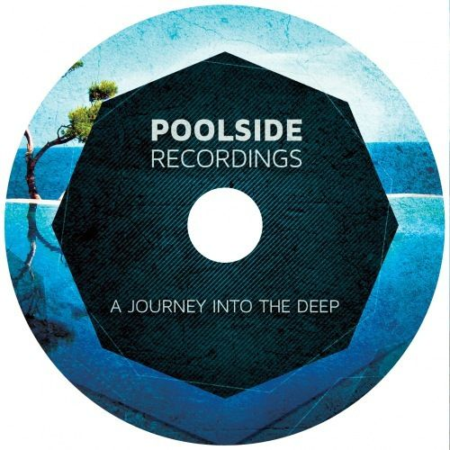 Poolside Recordings logotype