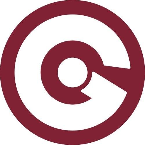 Ego logotype