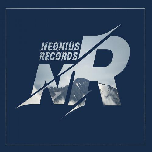 Neonius Records logotype