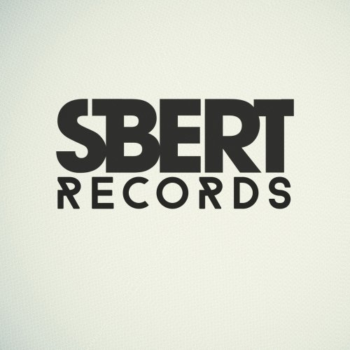 Sbert Records logotype