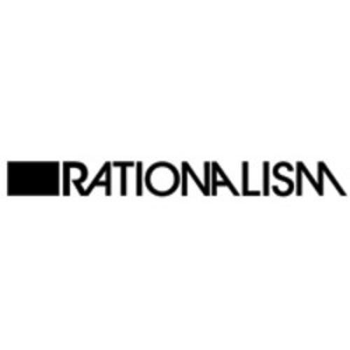 Rationalism Records logotype