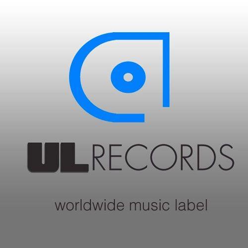 UL Records logotype