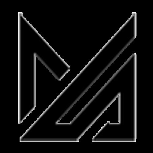 MusiPromo LLC logotype