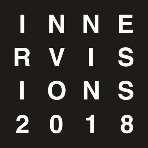 Innervisions logotype