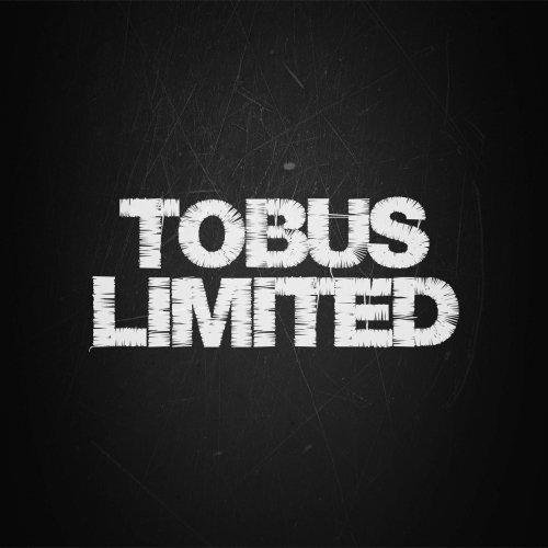 Tobus Limited logotype
