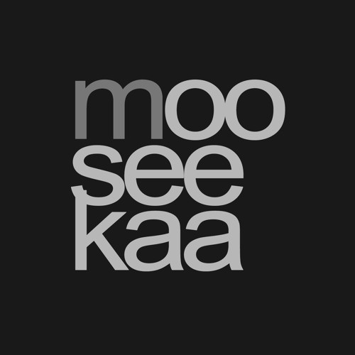 Mooseekaa logotype