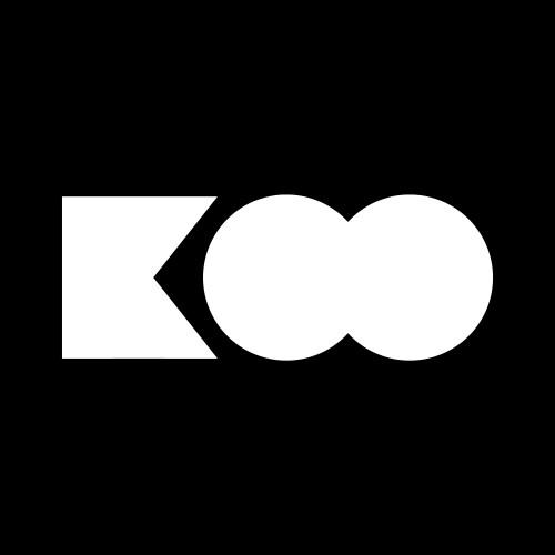 Kilocho Music logotype