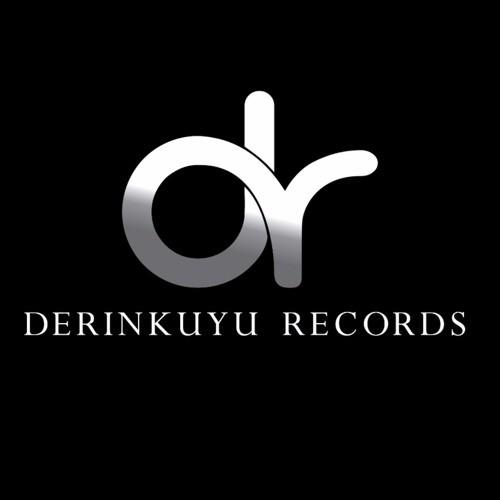 Derinkuyu Records logotype
