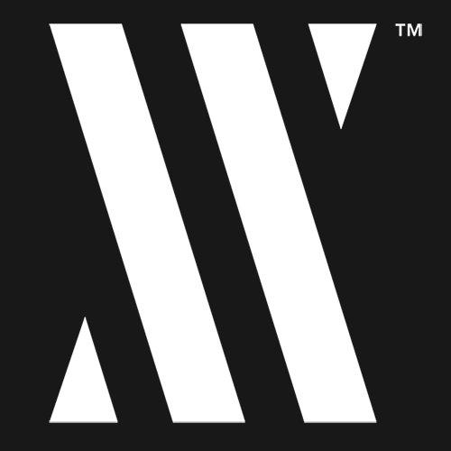 Vivrant logotype