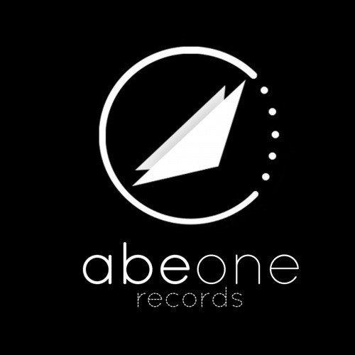 Abeone Record logotype