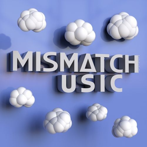 Mismatch Music logotype