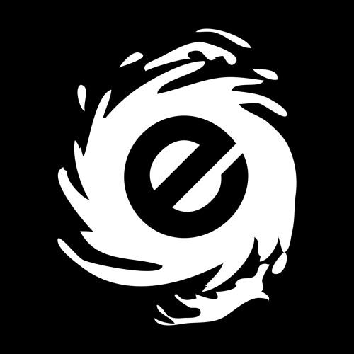 Evolve Records logotype