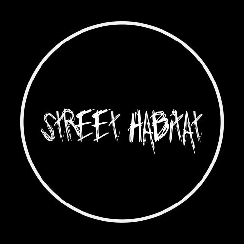 Street Habitat logotype