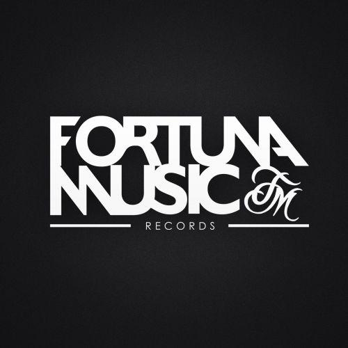 Fortuna Music Records logotype