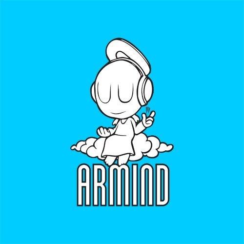 Armind (Armada) logotype
